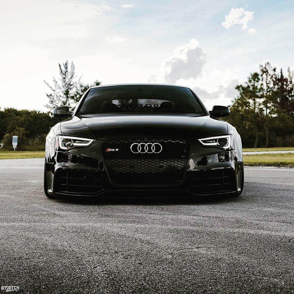 Audi A4 Sports Car: Pin By Louis Blassingame On P.L.R.