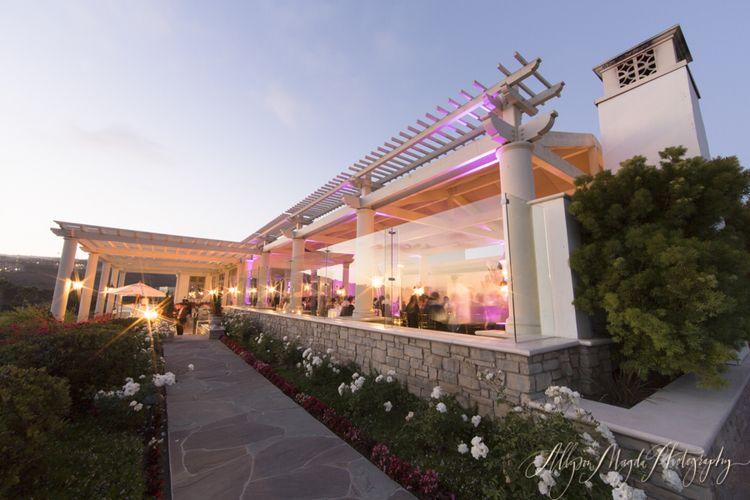 st regis monarch beach club 19 bridal shower venue bridal shower venues