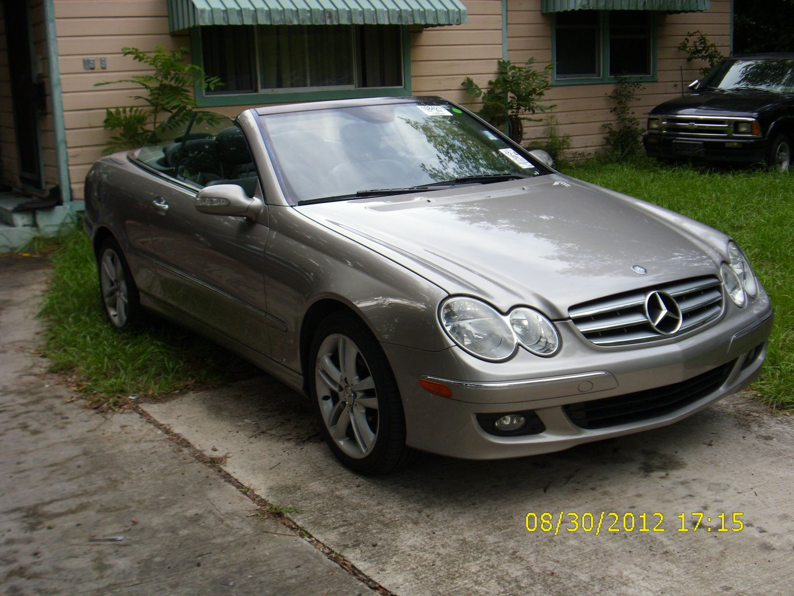 for sale used benz mercedes cars convertible