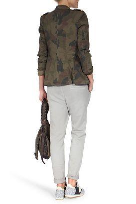 d4ff936694a myClassico - der Premium Fashion Online Shop