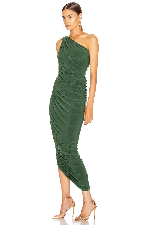 22++ Norma kamali dress ideas