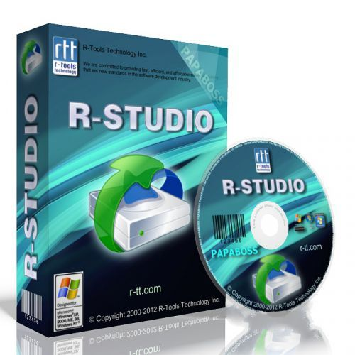 r studio data recovery download crack