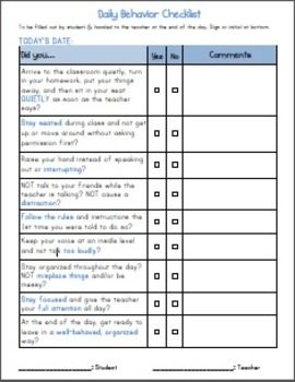 pupils at elementary school and their behavior 2 essay Emotions & behavior school kidshealth / for parents / classroom exercise breaks for elementary each of these fun exercises for k-5 students takes 2.