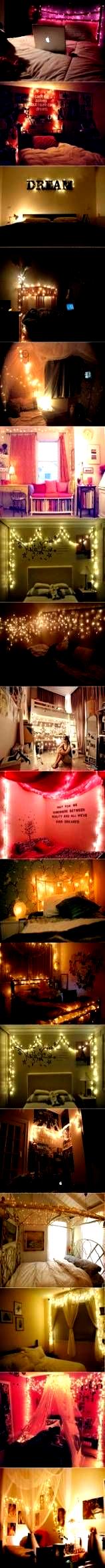 Super diy crafts for teen girls bedroom cheap stri #Bedroom #Cheap #cheap_teen_c...#bedroom #cheap #cheapteenc #crafts #diy #girls #stri #super #teen #christmasroomdecorforteens