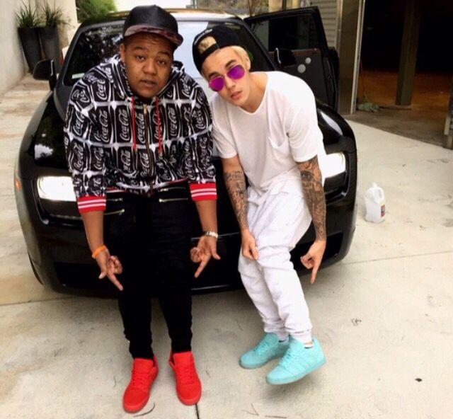 Justin Inspirierende Schuhe Adidas Bieber – rqfR0rw