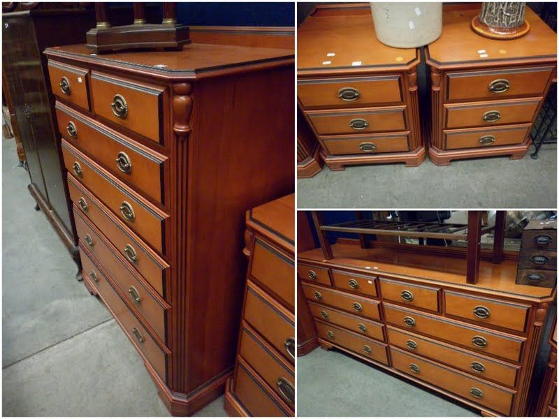 ://.ireado.com/the-best-tips-choose-used-furniture-and-where-to-buy- used-furniture/?preview\u003dtrue The Best Tips Choose Used Furniture And Where To Buy ... & http://www.ireado.com/the-best-tips-choose-used-furniture-and-where ...