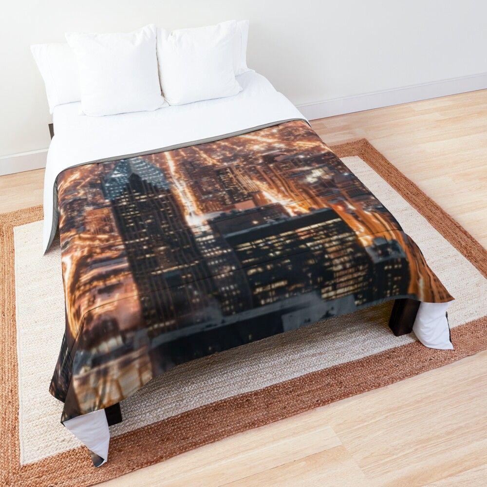 #HomeDecor #bedroomdecor #bedroominspiration #bedroomideas #homedecorideasbedroom #homedecoration #comforter #blanket #throwblanket #duvetcovers #asiandecor #asianhomedecor