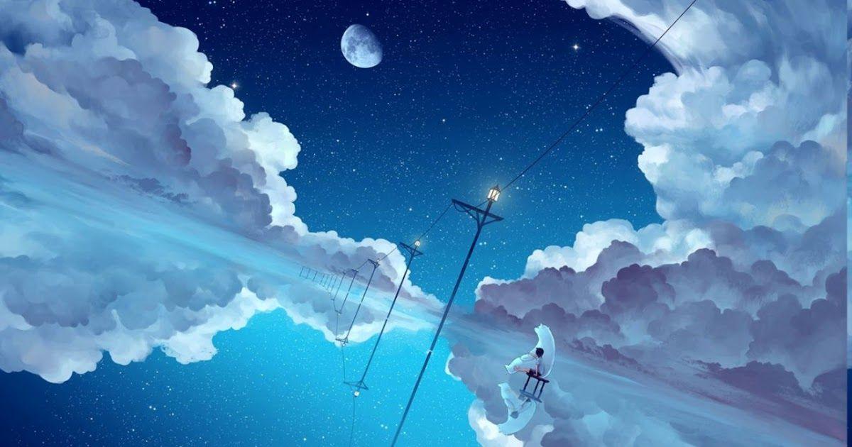 Wallpaper For Desktop Anime Aesthetic Tumblr Wallpaper Iphone Hd Anime Aesthetic Hd 1920x1080 Elegant Aes Hd Anime Wallpapers Scenery Wallpaper Anime Scenery