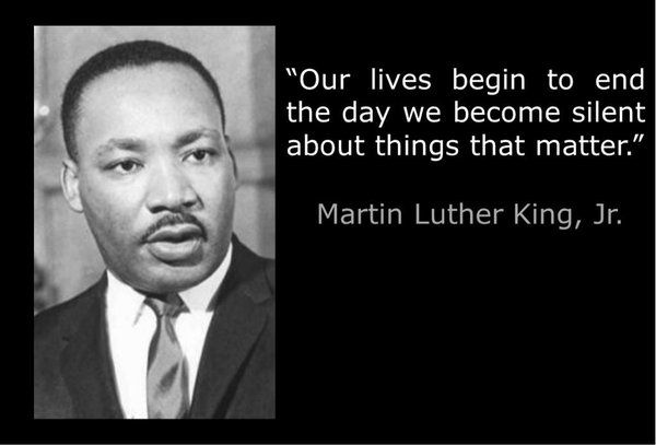 Some People S Idea Of Free Speech Google Search Martin Luther King Jr Quotes Martin Luther King Martin Luther King Jr
