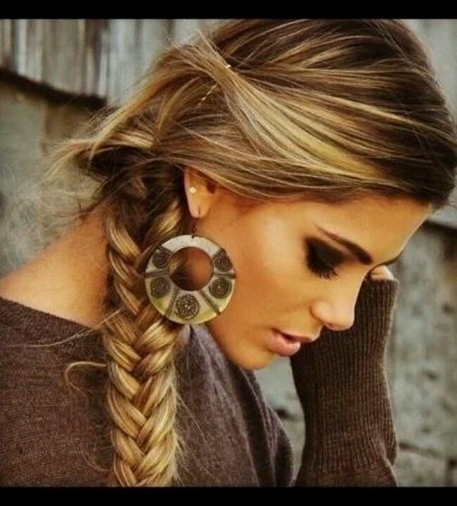 die besten 25 von braun zu blond ideen auf pinterest winter haar winter blonde haare und. Black Bedroom Furniture Sets. Home Design Ideas