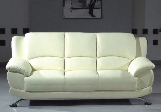 Jones Contemporary Leather Sofa 599 Toll Free 1 800 656 8121