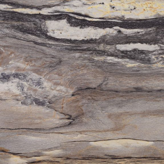 Vt Industries Post Form Countertops Laminate Colors