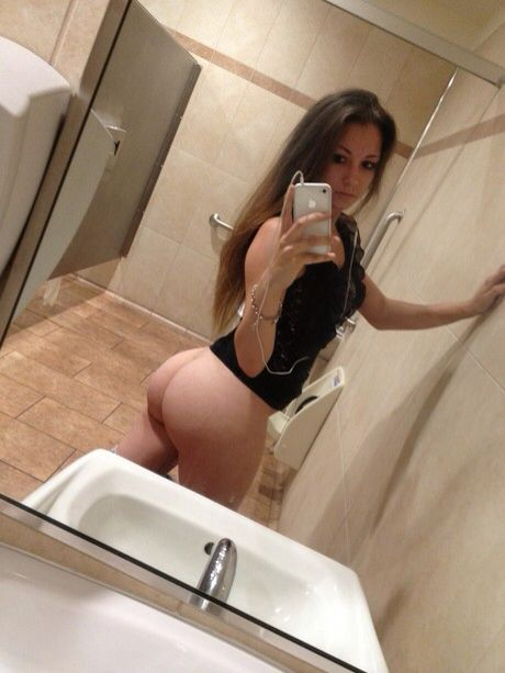 Sexy thick ass white girls