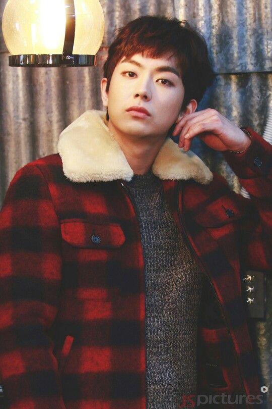 Ahn Woo-yeon