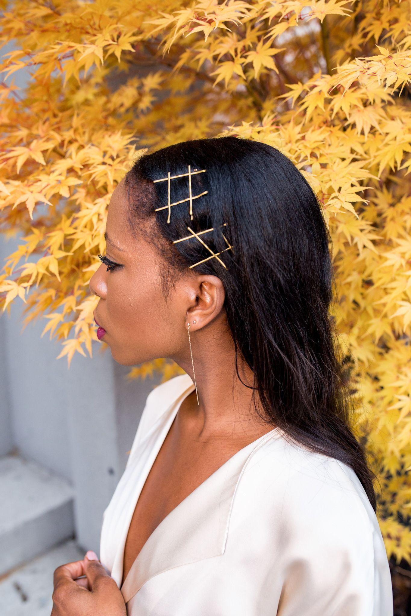Blog Lapo Hair Hair Pins Clip Hairstyles Hair Accessories Pearl