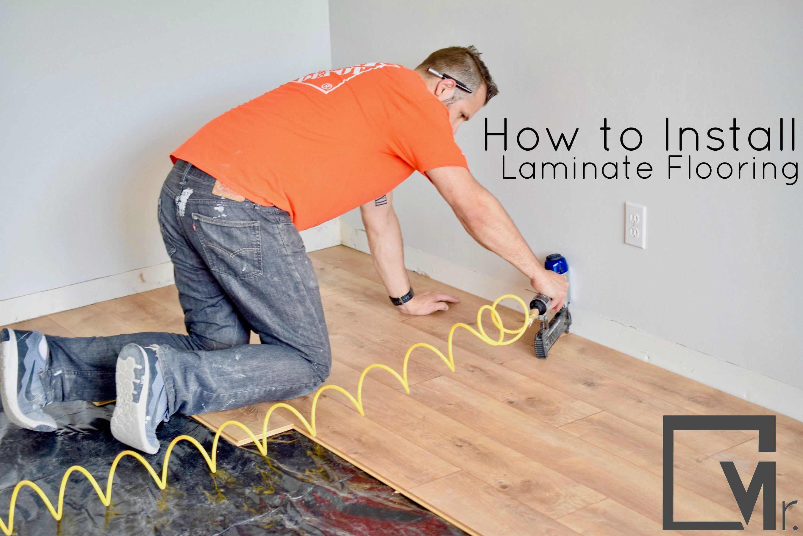 flooring to you laminate how put picture floors do tag on ideas houses stairs blogule install