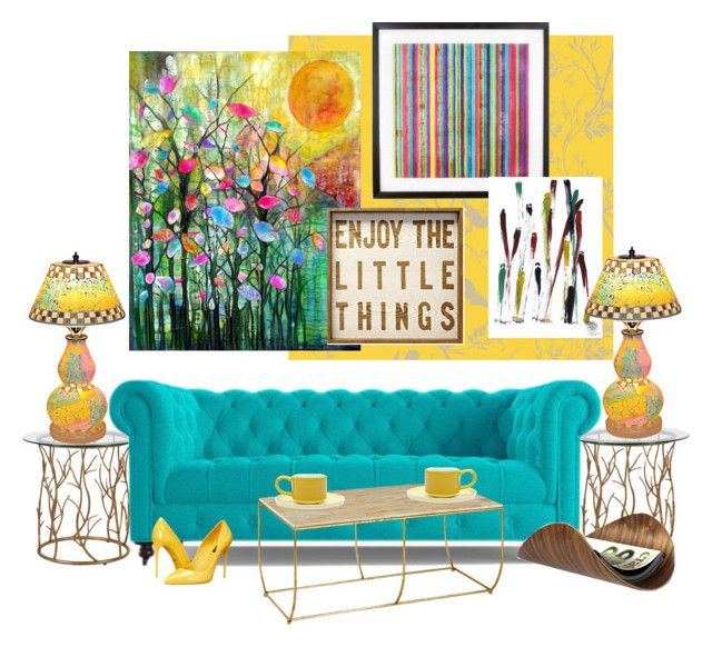 Enjoy The Little Things And The Teal Loveseat Home Decor Decor