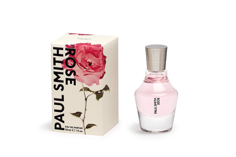Paul Smith for WomenRose Eau de Parfum Eau de parfum