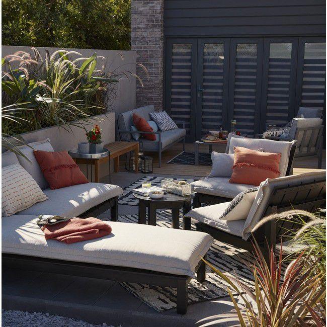 Poduszka Blooma Rural 50 X 50 Cm Mango Poduszki Do Mebli Ogrodowych Outdoor Furniture Sets Home Decor Outdoor Sectional Sofa