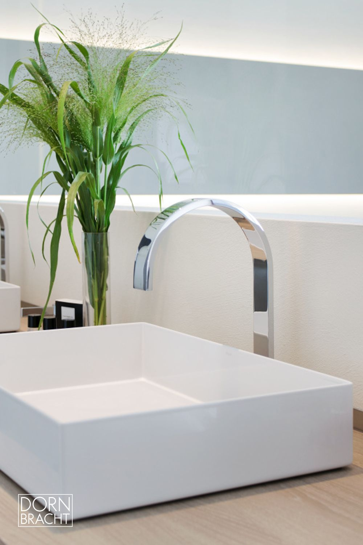 Master Bathroom Ideas Luxury Bathroom Faucets Bathroom Faucets Luxury Bathroom