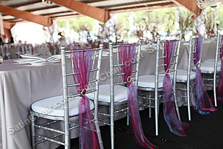 Chiavari Chair Wedding Decor In Chicago Chiavari Chairs Wedding Chiavari Chairs Decor Chiavari Chairs