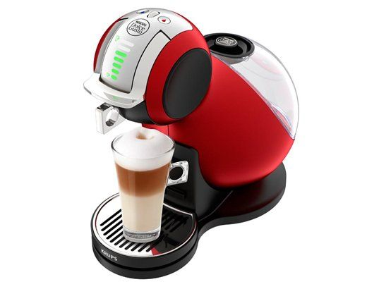 Dolce Gusto Krups Yy1651fd Dolce Gusto Gusto Krups