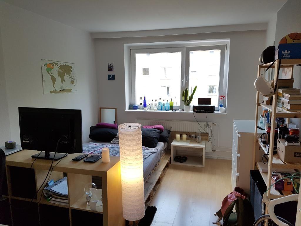 Mobliertes Zimmer In Eimsbuttel 3er Wg 17 Qm Zwischenmiete Fur Ca 6 Monate Wgs Hamburg Eimsbuttel Mobliertes Zimmer Wg Zimmer Wohnung