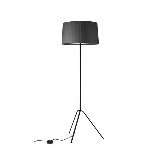 General lighting free standing lights maiden estiluz check it out on