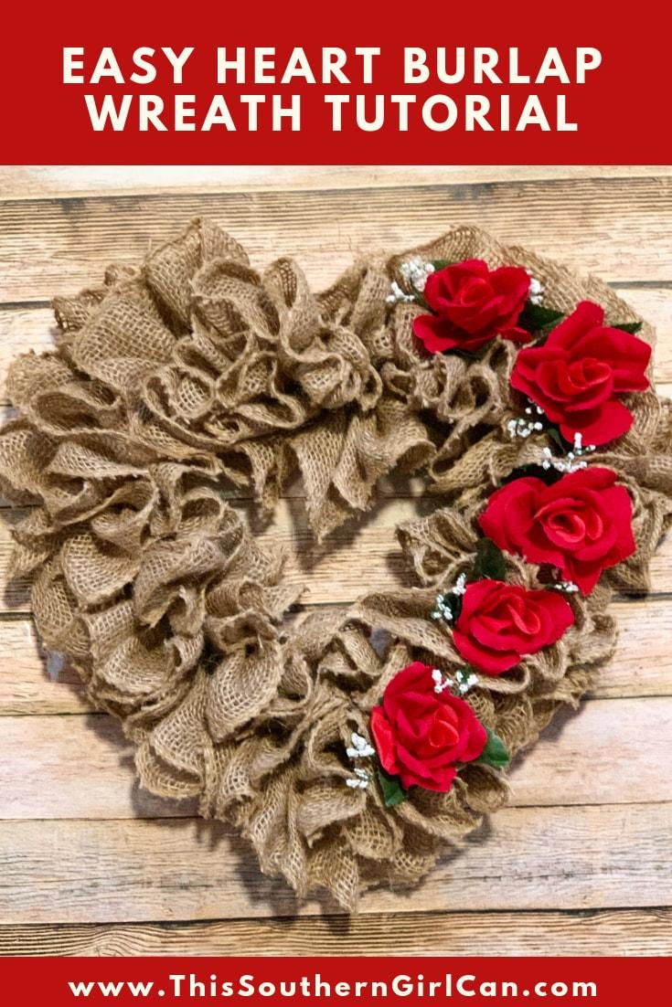 Photo of 90 Easy Dollar Store DIY Valentinstag Kranz Ideen, die Ihre Haustür zum Spreche…