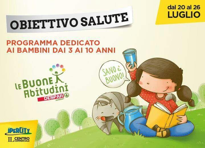 Mamme di padova e provincia. ..partecipate con i vostri bambini!