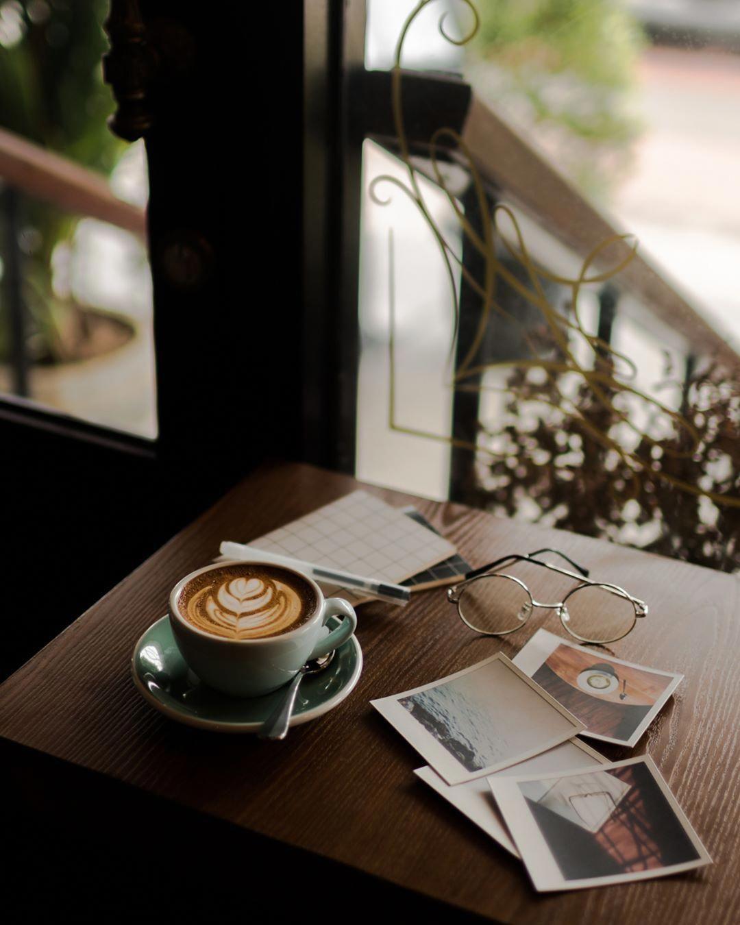 Coffee To Go Near Me Discountcoffeepods Post 6143436834 Coffeepotcleaning Coffee Love Coffee Time Coffee