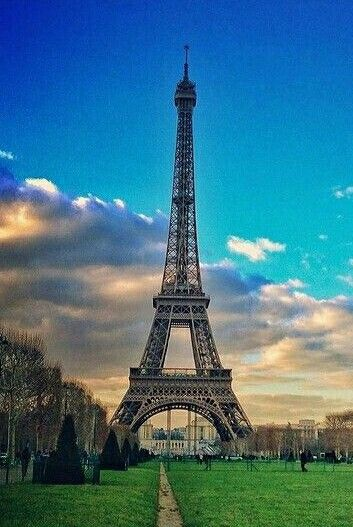 pin by bibourere me on vacation pinterest tower france and