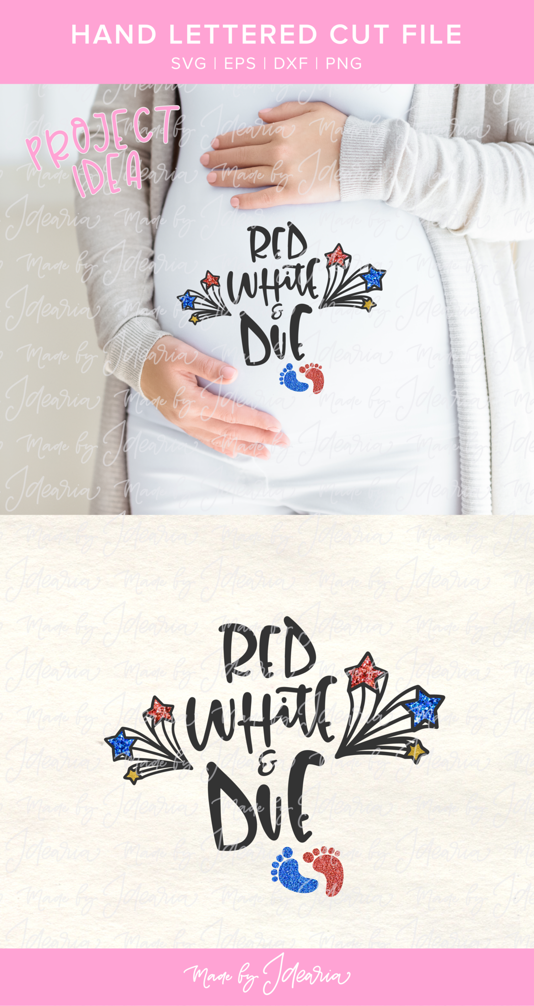 This Fourth Of July Svg Files Featuring A Saying Star Spangled Cutie Would Make A Cute Girl Tshirt To Wear On Indep Fourth Of July Shirts Svg Hand Lettered Svg
