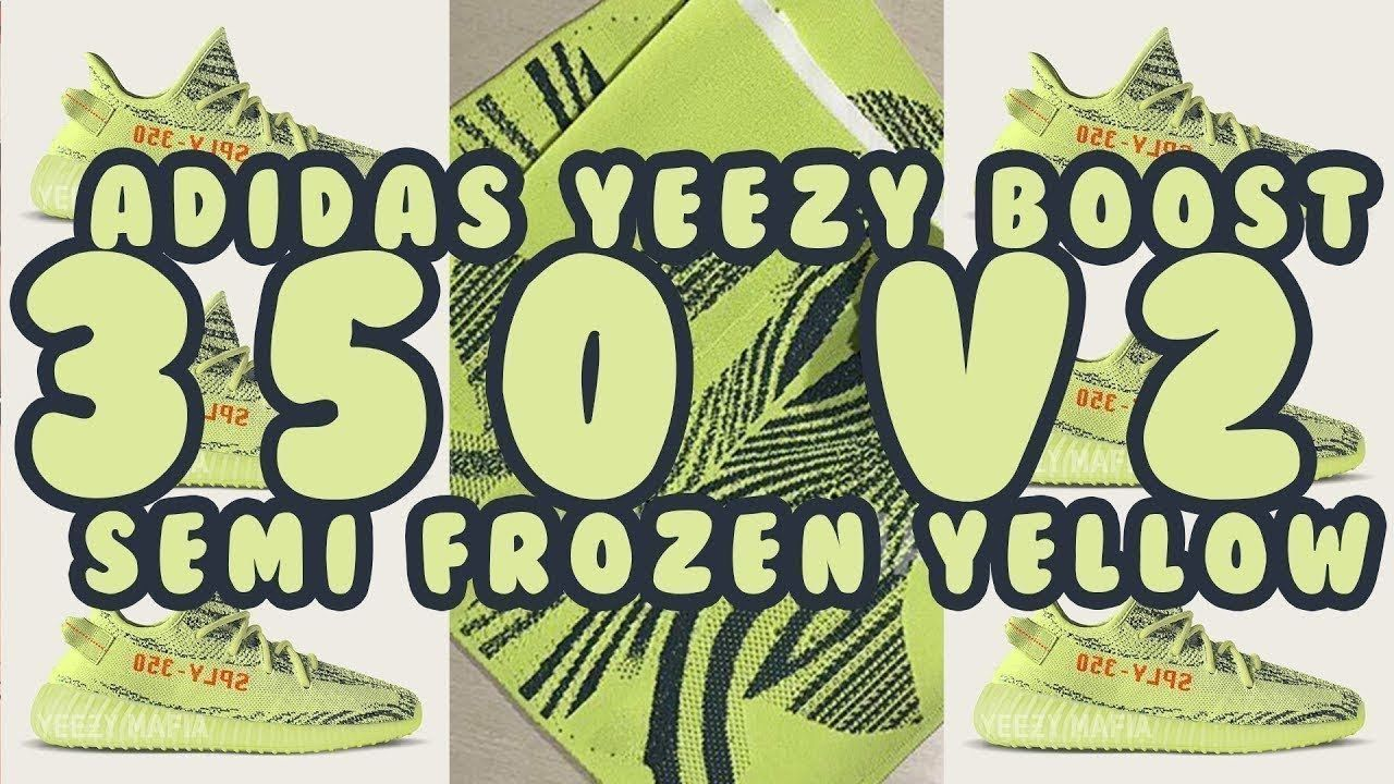 8a4f028568d This new color of adidas Yeezy Boost 350 is one of the most highly  anticipated release in December