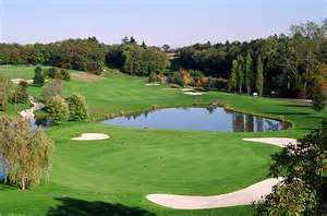 31++ Golf membership glasgow info