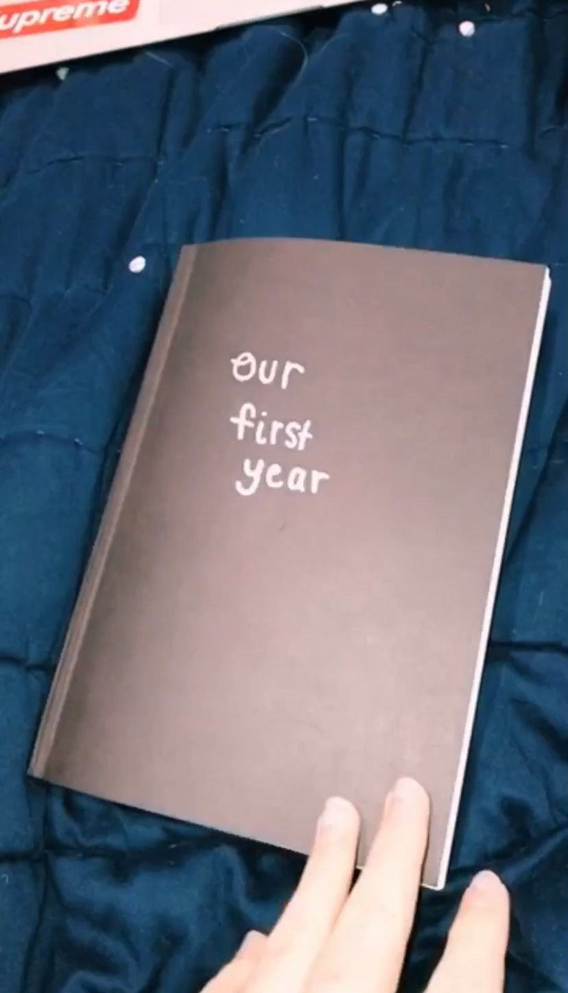 pinterest | antrxn ✰ – Anniversary gift ideas for him – Casey Blog