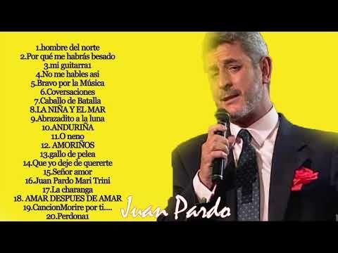 23 Ideas De Juan Pardo Musica Canciones Musica Del Recuerdo