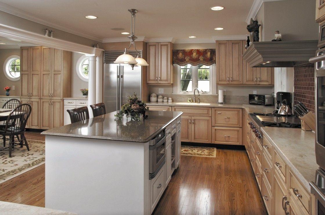 Gestalten sie ihr eigenes küchenlayout entwerfen sie ihre eigene küche umgestalten küche küche befindet