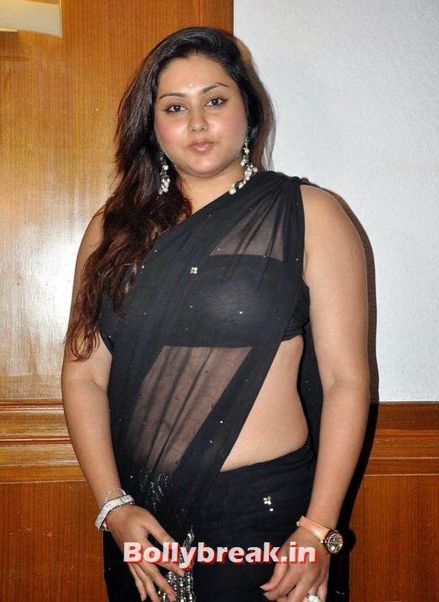 Namitha Bikini, Hot Photos, Pics, Hd Wallpapers, Sexy -2649