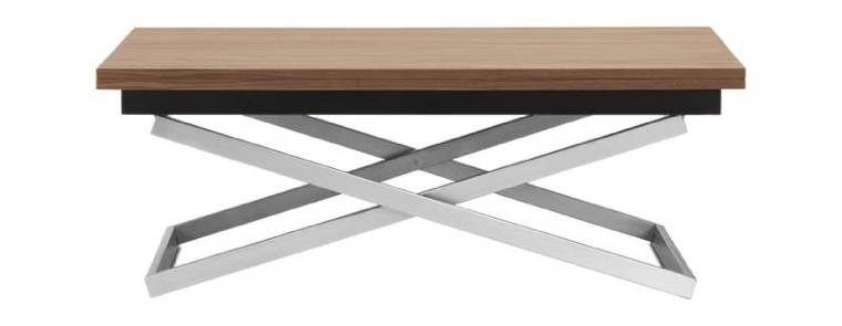 Tables basses design pour votre salon boconcept txeo mobi table basse qui se l ve table - Bo concept table basse ...