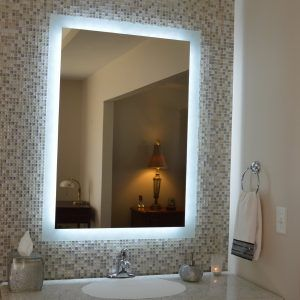 canada sears conjunction with as well vanities full vanity bathroom sale in mirrors size at of