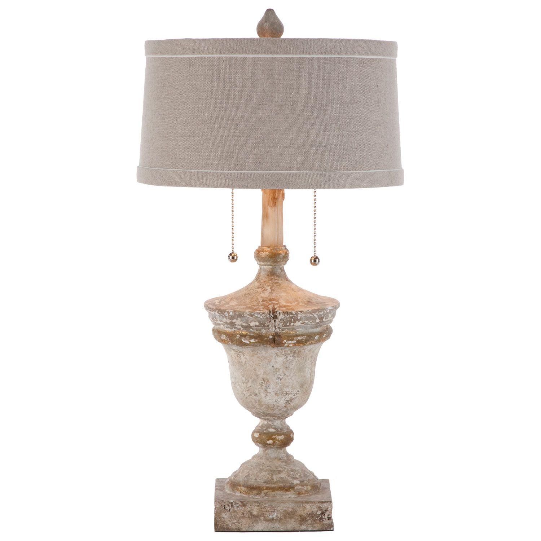Aidan gray lighting table lamp namur fragment agl40 for the aidan gray lighting table lamp namur fragment agl40 geotapseo Image collections