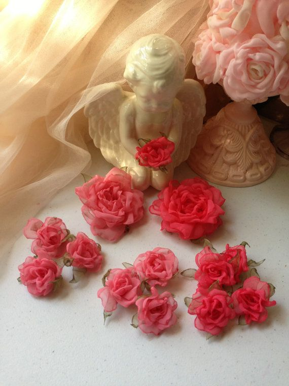 Mini chiffon roses 66b1b3b6b7