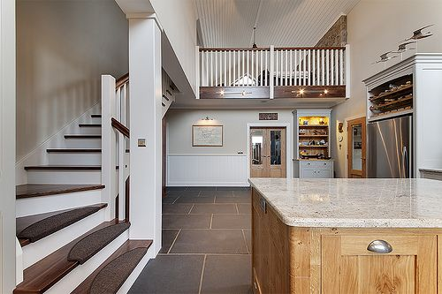 Best Stairs Stairs In Kitchen Stairs Bedroom Shades 400 x 300