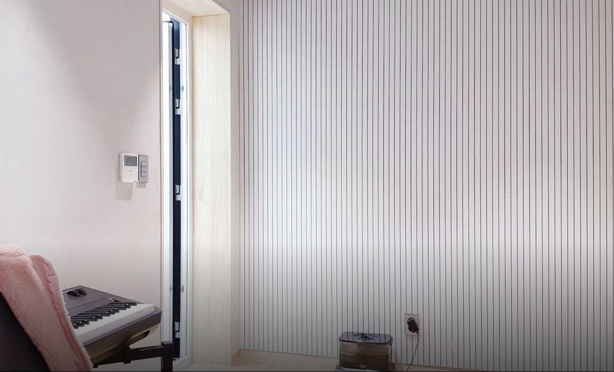 Bts Zoom Background Di 2020 Ruangan Latar Belakang Wallpaper Ponsel