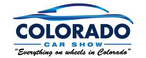 Colorado Car Shows Just Things I Like Pinterest Online Check - Colorado car show calendar