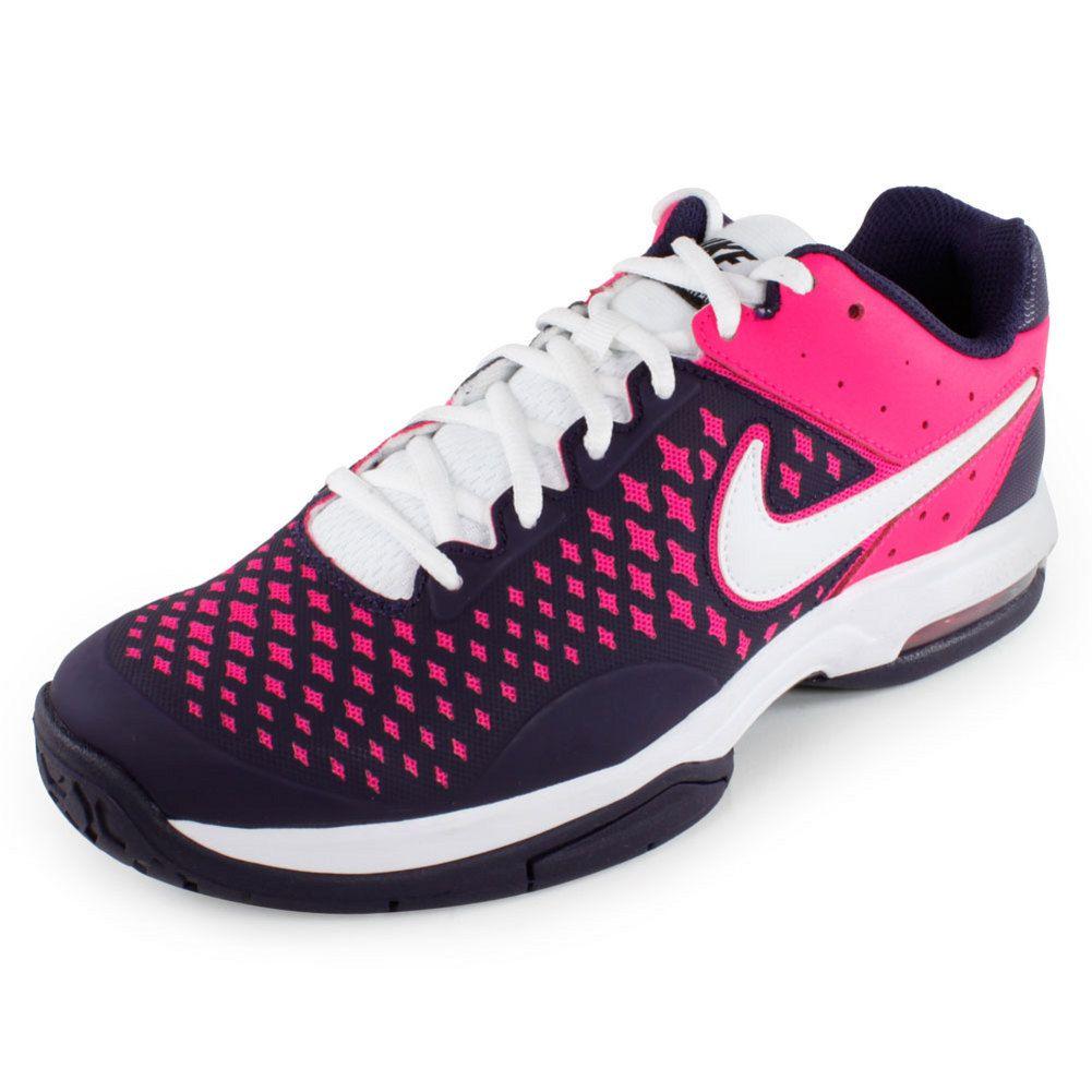 nike tennis shoes ladies
