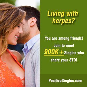 Online-herpes-dating-sites