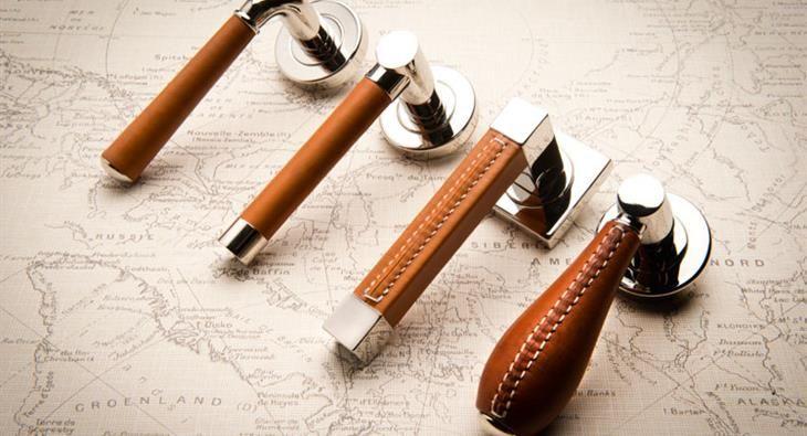 Turnstyle Designs Artisans Of Luxury Door Hardware Door Handles Door Handle Design Vintage Door Hardware
