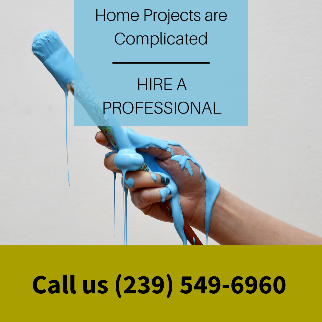 Did you know, hiring a professional can actually save time and money? If you are in need of a home professional, look no further. We will match you with the perfect contractor! Call us to find your contractor today. #homeprofessionals #hireacontractor . . . . . #contractors #utahcontractors #homeimprovement #homeimprovementhelp #homeimprovement101 #homes #utahbuilders #buildingprofessionals #contractors #homeprofessionals #homeowner #contractor